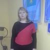 Нина, 27, г.Темиртау