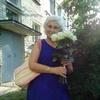 Людмила, 30, г.Калининград
