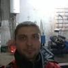 Кирилл, 21, г.Славгород
