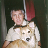 николай, 62, г.Бийск