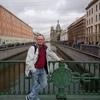 Герман, 37, г.Кириши