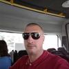 Владимир, 44, г.Калининград
