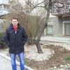 Vsevolod, 36, г.Севастополь