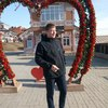 Игорь, 18, г.Иркутск