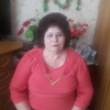 Антонина, 62, г.Орел