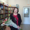 Людмила, 68, г.Ростов-на-Дону