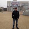 Алексей, 37, г.Тимашевск