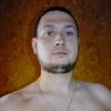 Артем, 32, г.Иркутск