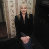 Татьяна, 61, г.Днепродзержинск