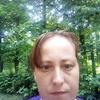 Екатерина, 29, г.Чебоксары