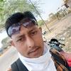 Gutte, 26, Пандхарпур