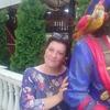 Наталья, 52, г.Одинцово