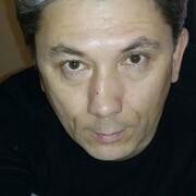 Александр, 44, г.Бугуруслан
