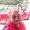 TADEVOS, 37, Beira