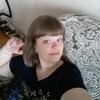 Elena, 32, Kirensk