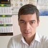 Камал Музаффаров, 50, г.Ташкент