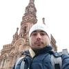 Ruslan Ruslan, 28, Kazan