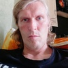 Evgeniy, 38, Dolgoprudny