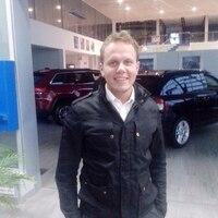Илья, 33 года, Скорпион, Санкт-Петербург