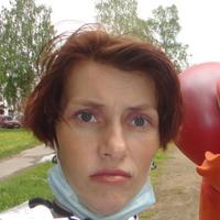 иринечка, 40 лет, Водолей, Череповец