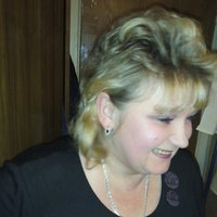 Татьяна, 52 года, Телец, Санкт-Петербург
