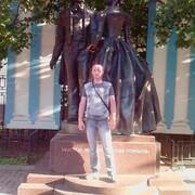 Александр 37 лет (Близнецы) Опалиха