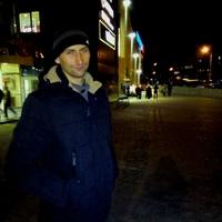 Рома, 29 лет, Овен, Могилёв