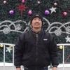 Жанат, 49, г.Бишкек