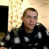 Aleksey, 38, Nartkala