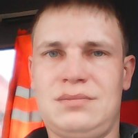 Захар, 39 лет, Козерог, Москва