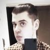 Дмитрий, 30, г.Иваново