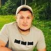 Али Эмилбеков, 27, г.Бишкек