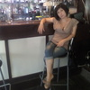 Жанна, 39, г.Тимашевск