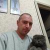 Владимир, 37, г.Гусь-Хрустальный