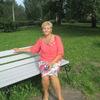 Svetlana, 53, Tavda