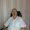 елисей, 56, г.Брянск