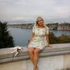 Marina, 50, Khimki