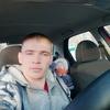 Дмитрий, 30, г.Новокуйбышевск