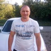 Вячеслав 44 года (Рак) Красногвардейское (Белгород.)