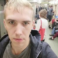Yuri, 31 год, Скорпион, Новомосковск