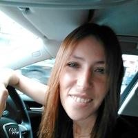Виктория, 41 год, Весы, Новосибирск