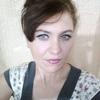 aleksa, 36, Gaborone