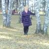 irina, 40, Barnaul