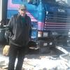 Sergey, 57, Suoyarvi