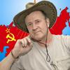Григорий, 61, г.Амурск