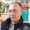 Николай, 35, г.Омск