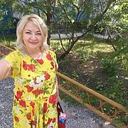 Подружиться с пользователем Людмила 43 года (Близнецы)