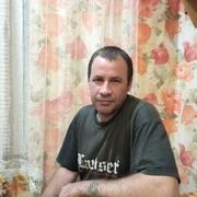 Валентин Марчук 45 Измаил