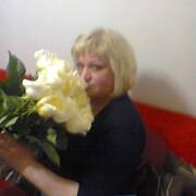 Людмила 60 Красноярск