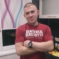 алексей, 39 лет, Лев, Мурманск